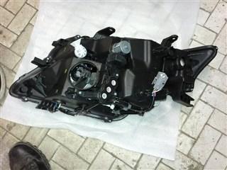 Фара Lexus RX450H Владивосток
