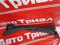 Решетка под лобовое стекло для Honda Civic Ferio