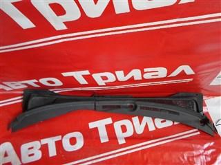 Решетка под лобовое стекло Honda Civic Ferio Новосибирск