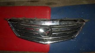 Решетка радиатора Mazda Millenia Владивосток