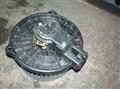 Мотор печки для Subaru Legacy