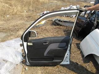 Дверь Honda Life Dunk Владивосток