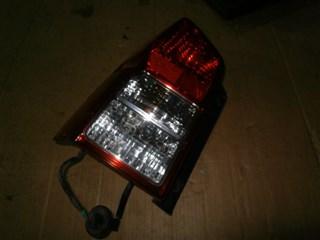 Стоп-сигнал Nissan Pathfinder Владивосток