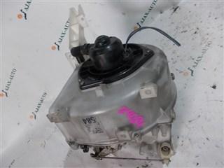 Мотор печки Mitsubishi Libero Владивосток