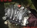 Двигатель для Mercedes-Benz B-Class