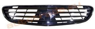 Решетка радиатора Nissan Maxima Иркутск