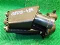 Корпус воздушного фильтра для Nissan Avenir Salut