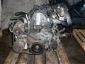 Двигатель для Honda Accord Aerodeck