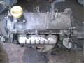 Двигатель для Renault Symbol