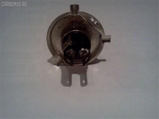 Лампочка Toyota Avalon Владивосток