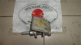 Главный тормозной цилиндр Peugeot 307 Челябинск
