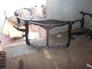 Рамка радиатора Lexus RX350 Владивосток