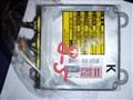 Блок управления airbag для Toyota Windom