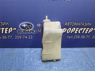 Бачок расширительный Honda Airwave Владивосток