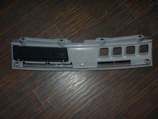 Решетка радиатора Nissan Otti Иркутск