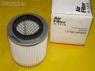 Фильтр воздушный Suzuki Every Владивосток