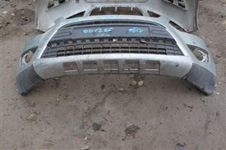 Бампер Ford C-max Бердск