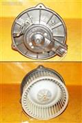 Мотор печки для Toyota Camry Gracia Wagon