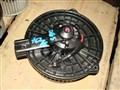 Мотор печки для Toyota Altezza Wagon