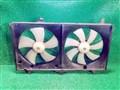 Вентилятор для Daihatsu Altis