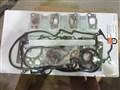 Ремкомплект двс для Toyota Estima Lucida