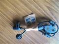 Датчик abs для Subaru Lancaster