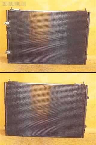 Радиатор кондиционера Toyota Voxy Уссурийск
