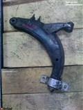 Рычаг для Subaru Impreza