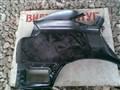 Крыло для Lexus RX400H