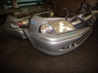 Туманка Mazda Ford Laser Екатеринбург