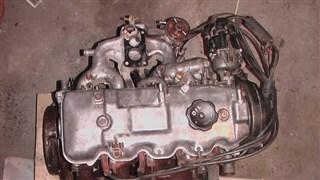 Двигатель Mitsubishi L300 Белгород