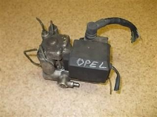 Блок abs Opel Omega Барнаул