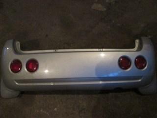 Бампер Suzuki Chevrolet Cruze Хабаровск