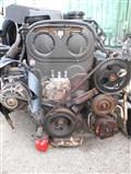 Двигатель для Mitsubishi Lancer Cedia Wagon