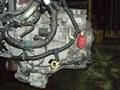 АКПП для Honda Stream