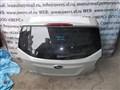 Дверь задняя для Subaru Impreza XV