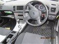 Шлейф-лента air bag для Subaru Outback