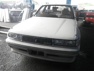 Вискомуфта Toyota Crown Wagon Владивосток