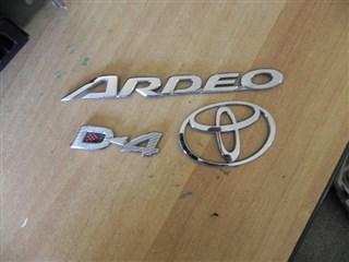 Стоп-сигнал Toyota Vista Ardeo Владивосток