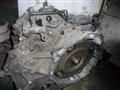 АКПП для Mitsubishi Lancer X