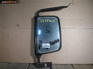 Зеркало Ford Spectron Абакан