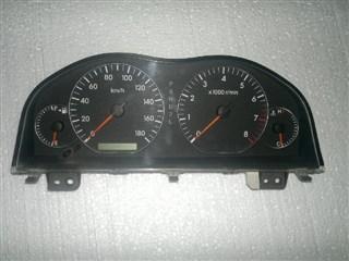 Панель приборов Toyota Allion Хабаровск