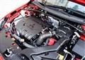 Двигатель для Mitsubishi Lancer X