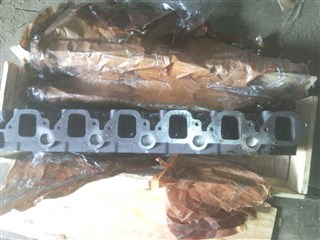 Гильза блока цилиндров Nissan Safari Владивосток