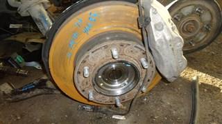 Тормозной диск Toyota Hilux Pickup Томск