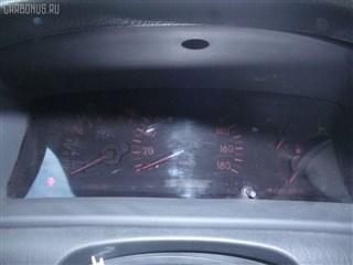 Суппорт Toyota Corolla Runx Владивосток