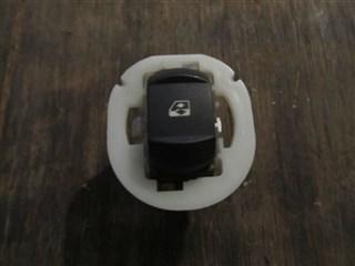 Кнопка стеклоподъемника Renault Megane II Кемерово