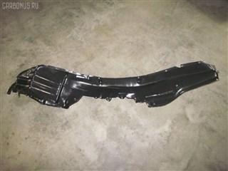Подкрылок Nissan Maxima Новосибирск
