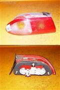 Стоп-сигнал для Alfa Romeo 156