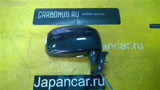 Зеркало Suzuki Mr Wagon Уссурийск